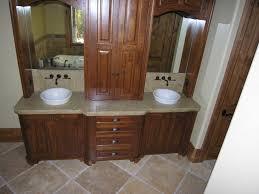 pedestal sink vanity cabinet sink pedestal sinkity cabinet glass bathroom setpedestal for