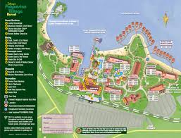 polynesian village resort studio review u2013 easywdw
