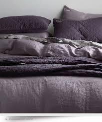 Best Bedroom Images On Pinterest Eggplants Master Bedroom - Aubergine bedroom ideas