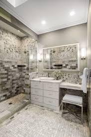 ceramic tile ideas for bathrooms 63 most splendid restroom wall tile bathroom remodel ideas bathtub
