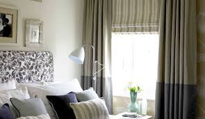 Black And White Striped Curtains Ikea Curtains 48 Inch Long Curtains T Beautiful Long Blackout
