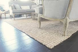 Jute Rug Plum Prettyjute Rug Review The Ugly Truth About Jute Rugs But Why