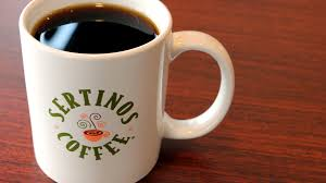 espresso drinks artisan coffee u0026 espresso drinks menu sertinos café