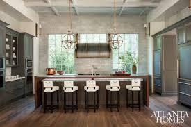 kitchen design atlanta kitchen design atlanta atlanta kitchen remodeling kitchen design