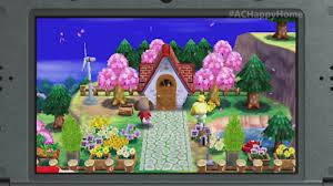 happy home design cheats 100 animal crossing happy home designer tips 100 happy home