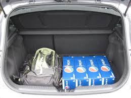 hyundai elantra gt cargo space the 50 days with the 2013 hyundai elantra gt cleanmpg