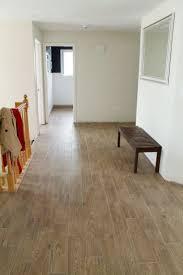 Best 25 Laminate Floor Cleaning Ideas On Pinterest Diy Laminate Best 25 Faux Wood Tiles Ideas On Pinterest Faux Wood Flooring