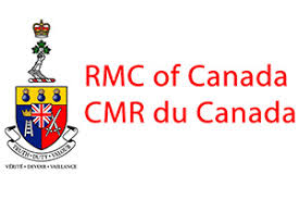 canadian high school online hundreds of online and distance degrees from accredited canadian