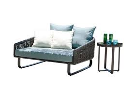 bedroom daybeds for sale with dreamy outdoor daybed ideas with