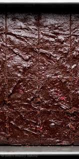 the 25 best chocolate raspberry brownies ideas on pinterest
