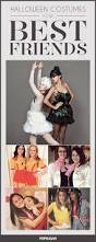 19 best duo costumes images on pinterest costumes halloween