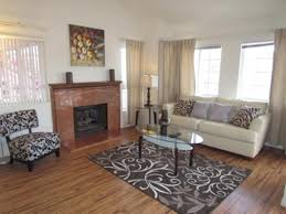 three bedroom apartment peach blossom 3 bedroom apartment newport beach usa booking com
