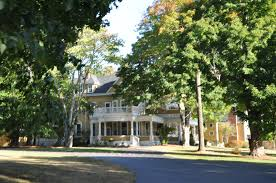 Moultonborough Nh Real Estate Moultonborough by Windermere Moultonborough New Hampshire Wikipedia