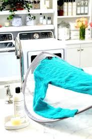 sweater drying rack sweater drying rack apple drying rack whitmor stackable sweater