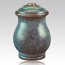creamation urns bronze cremation urns