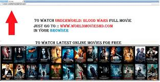 underworld film complet youtube watchonlinefree photos on flickr flickr