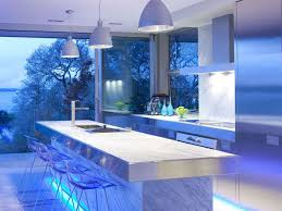 Ceiling Track Lights For Kitchen by Kitchen 21 Lighting Design Track Lighting Led Lighting