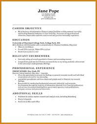 resume exles entry level accounting clerk interview answers entry level accounting resume letter format template