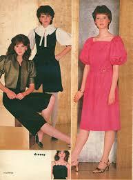 1982 jc penney christmas catalog business insider