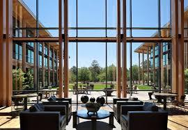 Live Oak Floor Plans Live Oak Bank Headquarters Ls3p Associates Archdaily