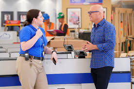 Howie by Superstore Howie Mandel To Guest