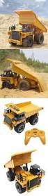 Radio Controlled Front Loader 1 10 Scale Rc Bulldozer Construction Best 25 Caminhao De Controle Remoto Ideas On Pinterest Dossel