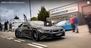 Bmw I8 Modified - bmw i8 ecu tune by br performance