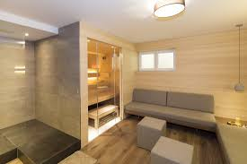 Schlafzimmer Einrichten Vorher Nachher Charmant Keller Ausbauen Wellnessbereich Planen Hvw Architekten