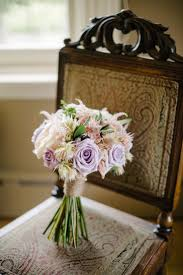 wedding flowers calgary 8 best summer bridal bouquets images on bridal