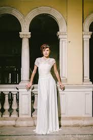 Whimsical Wedding Dress Woodland Wedding Dress Whimsical Wedding Dresses Bohemian