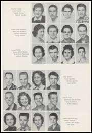 class yearbooks online stockton high school key yearbook stockton mo class of 1959