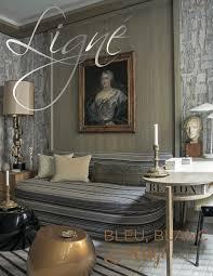 100 home design magazines 2015 100 houston home design magazine