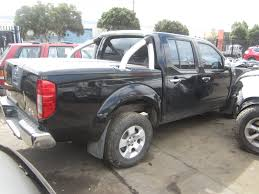 nissan australia phone number nissan 4x4 wreckers spare parts in adelaide brisbane gold coast