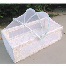 Crib Net Canopy by Crib Net Protector Creative Ideas Of Baby Cribs