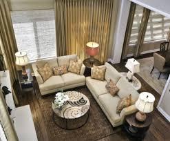 wohnungseinrichtung inspiration wohnzimmer duro home design und möbel ideen