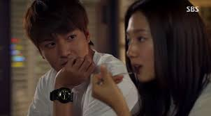 sinopsis film lee min ho i am sam korean drama i am sam episode 3 der untergang original subtitles