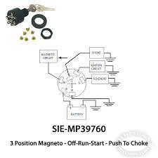 wiring diagram omc kill switch wiring diagram 2011 06 05 215955