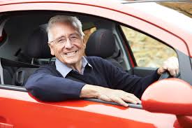 senior driving class driving courses maxwell driving school defensive driving