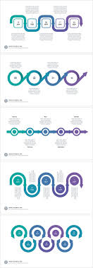 templates of ppt 40 best free powerpoint template images on pinterest free stencils