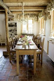 long narrow kitchen table i really like the long narrow look of the table you can have all