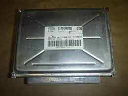 used isuzu rodeo parts for sale