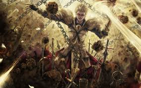fate stay night saber 4k wallpapers fate stay night wallpaper all saber pinterest fate stay