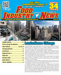Vp 03 2015 Tupperware By Tupperware Show Issuu by Food Industry News April 2016 Web Edition By Foodindustrynews Issuu