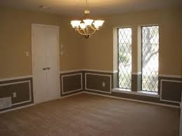 matching paint colors paint ideas for a formal living room matching paint colors for a
