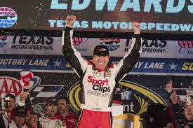carl edwards retires on his own terms sbnation com