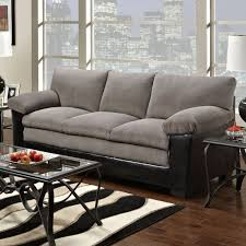 Lancaster Leather Sofa 83 Best Living Room Inspiration And Design Images On Pinterest