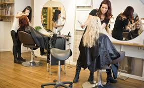 requirements for starting a hair salon business bizfluent