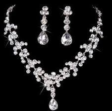 designer diamond sets designer diamond necklaces online designer gold diamond