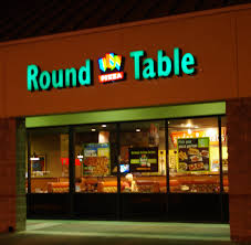 round table pizza placerville round table pizza hillsboro oregon offices table