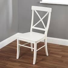 White Wood Desk Chair With Wheels White Office Chair No Wheels Simple Ways To Do Office Chair No